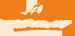 'Aliya' fur company logo